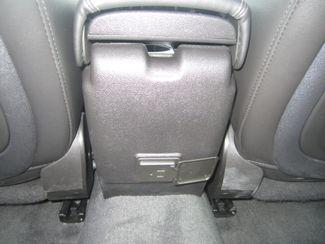 2013 Chevrolet Malibu LTZ Batesville, Mississippi 27