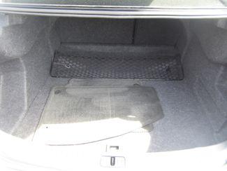 2013 Chevrolet Malibu LTZ Batesville, Mississippi 35