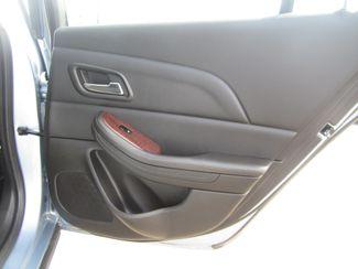 2013 Chevrolet Malibu LTZ Batesville, Mississippi 28