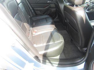2013 Chevrolet Malibu LTZ Batesville, Mississippi 29