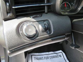 2013 Chevrolet Malibu LTZ Batesville, Mississippi 21