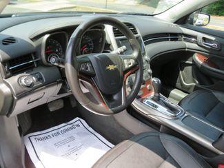 2013 Chevrolet Malibu LTZ Batesville, Mississippi 20