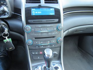 2013 Chevrolet Malibu LS Bend, Oregon 12