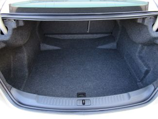 2013 Chevrolet Malibu LS Bend, Oregon 16