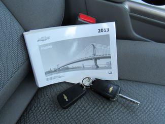 2013 Chevrolet Malibu LS Bend, Oregon 18