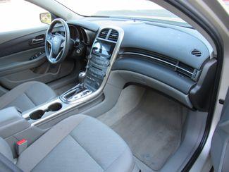 2013 Chevrolet Malibu LS Bend, Oregon 6