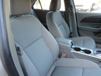 2013 Chevrolet Malibu LS Bend, Oregon 7