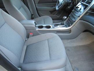 2013 Chevrolet Malibu LS Bend, Oregon 8