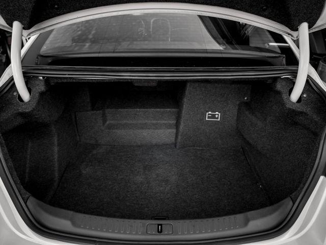 2013 Chevrolet Malibu ECO Burbank, CA 18