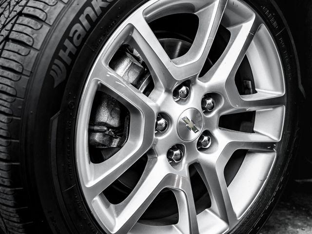 2013 Chevrolet Malibu ECO Burbank, CA 20
