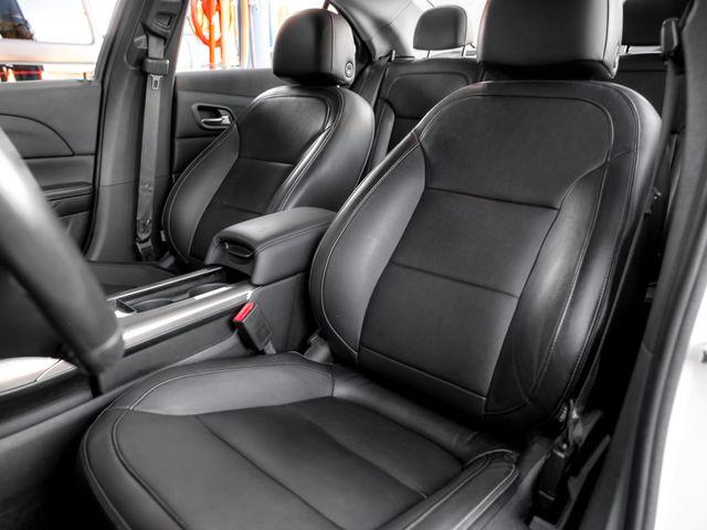2013 Chevrolet Malibu ECO Burbank, CA 7