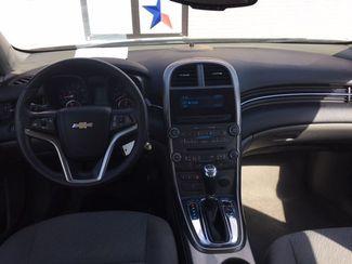 2013 Chevrolet Malibu LS Devine, Texas 5