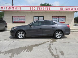 2013 Chevrolet Malibu LS in Devine, Texas 78016