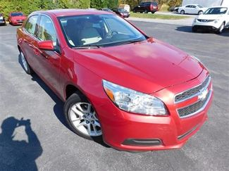 2013 Chevrolet Malibu ECO in Ephrata, PA 17522