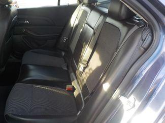 2013 Chevrolet Malibu LT Fayetteville , Arkansas 10