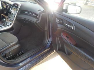 2013 Chevrolet Malibu LT Fayetteville , Arkansas 13