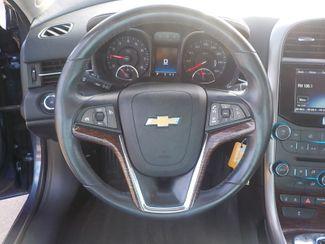 2013 Chevrolet Malibu LT Fayetteville , Arkansas 17