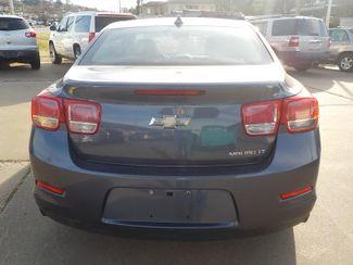 2013 Chevrolet Malibu LT Fayetteville , Arkansas 5