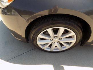 2013 Chevrolet Malibu LT Fordyce, Arkansas 5