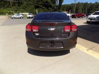 2013 Chevrolet Malibu LT Fordyce, Arkansas 3
