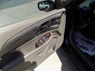 2013 Chevrolet Malibu LT Fordyce, Arkansas 6