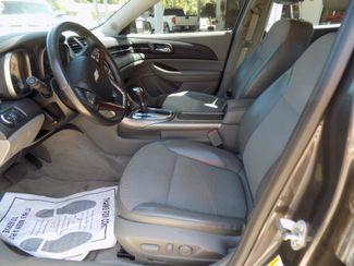 2013 Chevrolet Malibu LT Fordyce, Arkansas 7