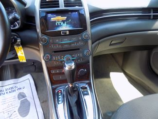 2013 Chevrolet Malibu LT Fordyce, Arkansas 8