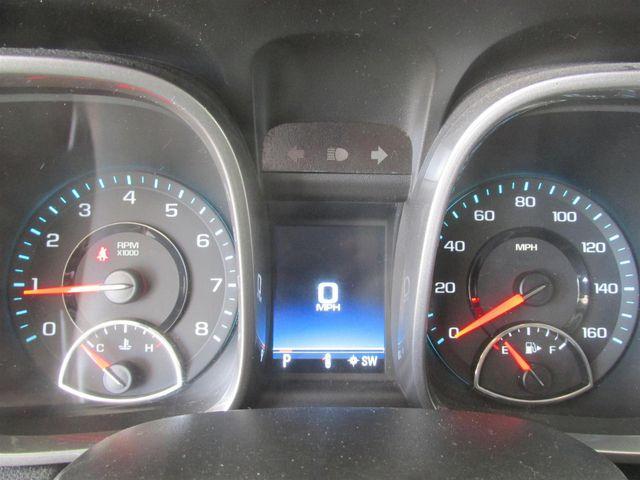 2013 Chevrolet Malibu LT Gardena, California 5