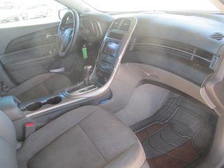 2013 Chevrolet Malibu LS Gardena, California 8