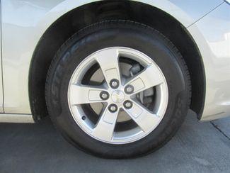2013 Chevrolet Malibu LS Gardena, California 13
