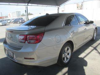 2013 Chevrolet Malibu LS Gardena, California 2