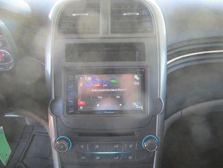2013 Chevrolet Malibu LS Gardena, California 6