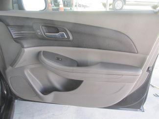 2013 Chevrolet Malibu LS Gardena, California 12