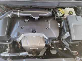 2013 Chevrolet Malibu LS Gardena, California 14