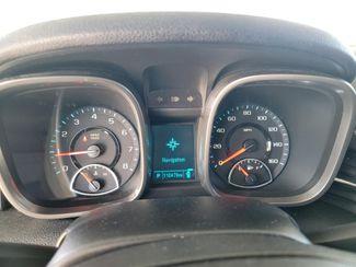 2013 Chevrolet Malibu LS Gardena, California 5