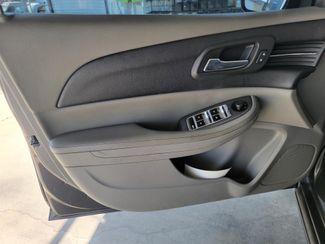 2013 Chevrolet Malibu LS Gardena, California 9