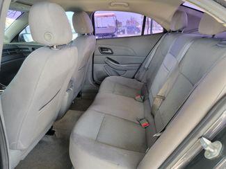 2013 Chevrolet Malibu LS Gardena, California 10