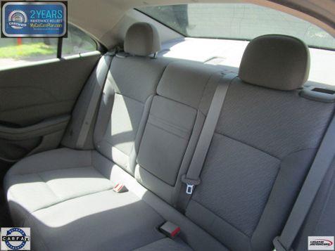 2013 Chevrolet Malibu LS in Garland, TX