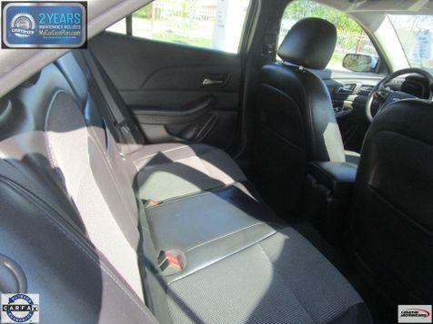 2013 Chevrolet Malibu LT in Garland, TX