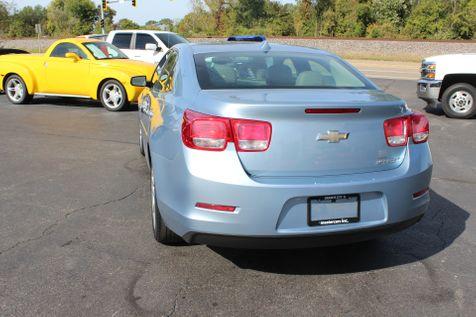 2013 Chevrolet Malibu LT | Granite City, Illinois | MasterCars Company Inc. in Granite City, Illinois