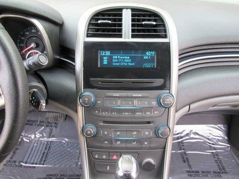 2013 Chevrolet Malibu LS   Houston, TX   American Auto Centers in Houston, TX