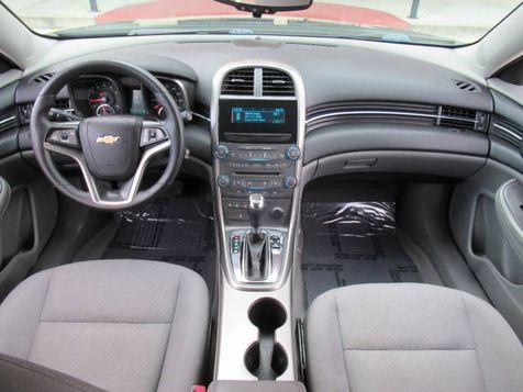 2013 Chevrolet Malibu LS | Houston, TX | American Auto Centers in Houston, TX