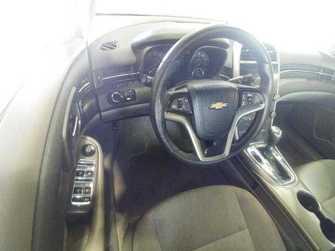 2013 Chevrolet Malibu LS   JOPPA, MD   Auto Auction of Baltimore  in JOPPA, MD