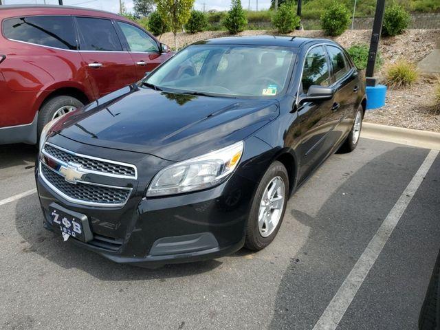 2013 Chevrolet Malibu LS in Kernersville, NC 27284
