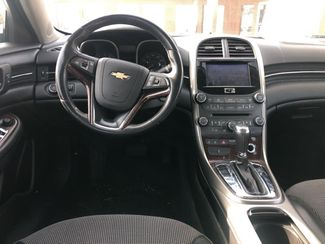 2013 Chevrolet Malibu LT CAR PROS AUTO CENTER (702) 405-9905 Las Vegas, Nevada 6