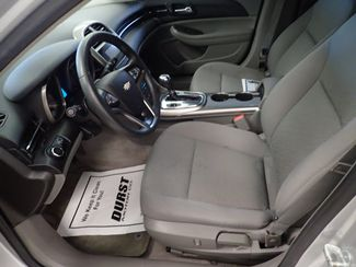2013 Chevrolet Malibu LS Lincoln, Nebraska 6