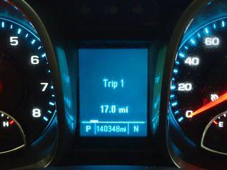 2013 Chevrolet Malibu LS Lincoln, Nebraska 8