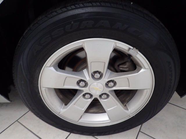 2013 Chevrolet Malibu LS Lincoln, Nebraska 2