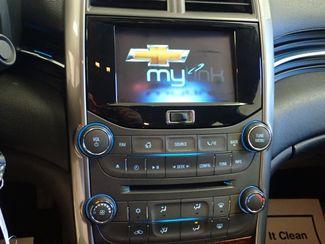 2013 Chevrolet Malibu LT Lincoln, Nebraska 6
