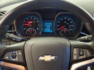2013 Chevrolet Malibu LT Lincoln, Nebraska 8